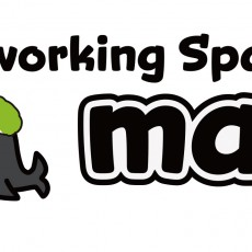 コワーキングスペース mag 2015年1月の予定