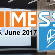 ベルリンで開催されるオタクイベント「ANIMESSE berlin」に一般参加します!